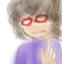 id:matsu-hiro0113