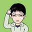 id:matsu_chara