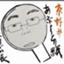 matsu_matsu222