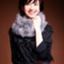 id:matsudaira_atsumi