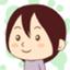 id:matsugokoro