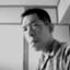 id:matsuitakashi1960