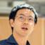 id:matsuitomohiro