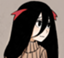id:matsukabu