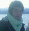 id:matsuken1212