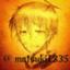 matsuki1335