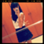 id:matsuki88