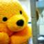 id:matsukidani