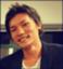 matsumotoyusuke1219
