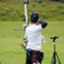 matsun_arch