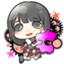 id:matsunaga_bodoge
