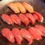 id:matsunoha_cook