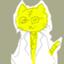 id:matsunoyabums