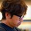 id:matsuoyuki