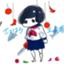 id:matsuri5