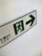 id:matsuri5m