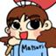 id:matsurimama