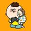 id:matsusyo