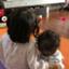 id:matsutakeshi4444