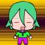 id:mattari_namamono