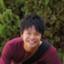 id:mattsu_katch
