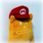 matty0102