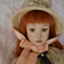 id:maturika1102