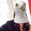 mau_lifelog