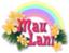id:maulani