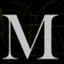 id:maxdan