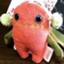 id:may_03