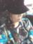 id:mayaya0828