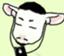 id:maybamu