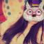 id:maynie060