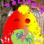 id:mayuda