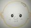 id:mayuge-nice