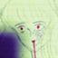 id:mayuge194