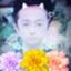 mayuki-dream24