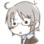 id:mayuki