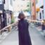 id:mayuko-wear