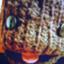 mayumayu_nimolove