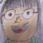 mayumi4512