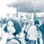 mayumi_design_labo