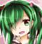 id:mayumia-66