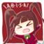 id:mayuri0715