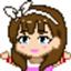 id:mayusuki