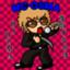 mcosma22