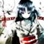 id:mdk-yuiko