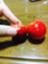 me5_5_me