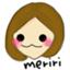 me_riri